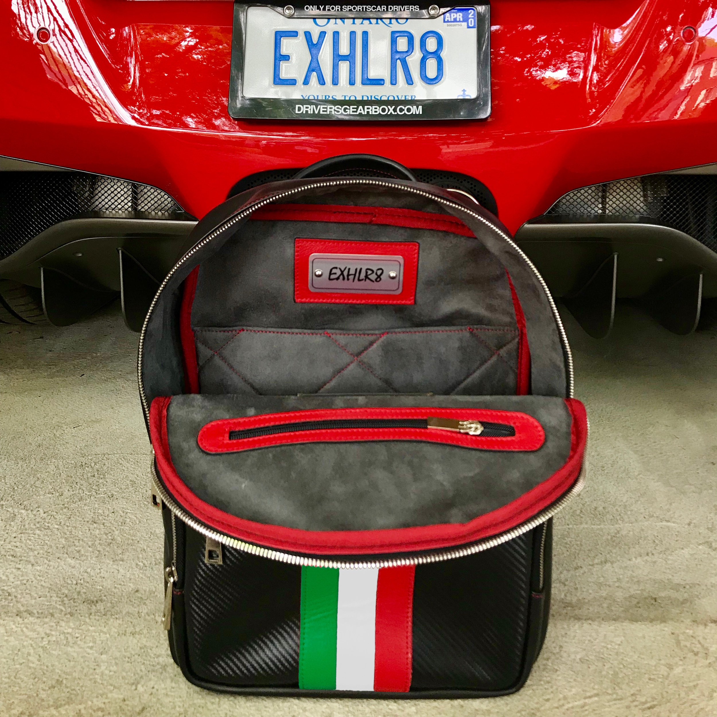 Backpack+interior+exhlr8.jpg