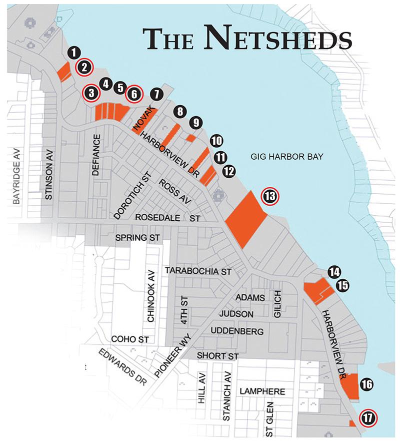 2015 Netshed MAP update oct 2015.jpg