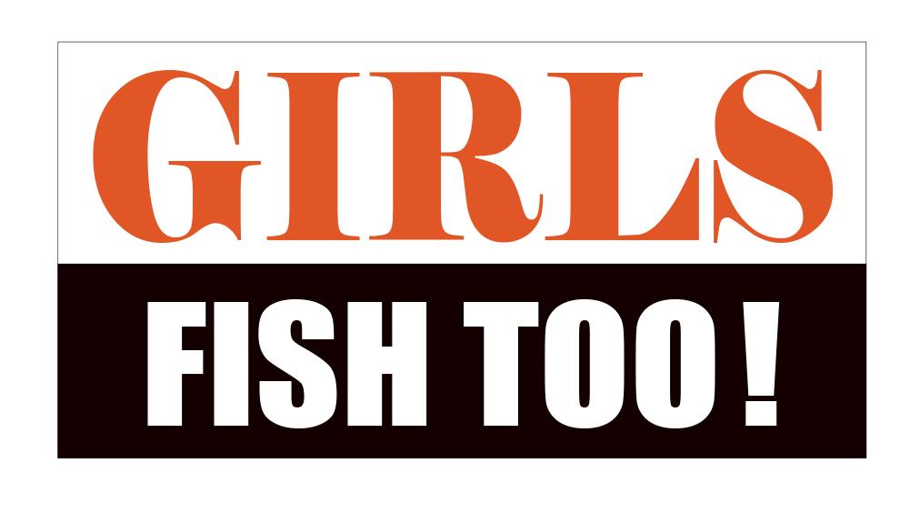 fisher women banner.jpg