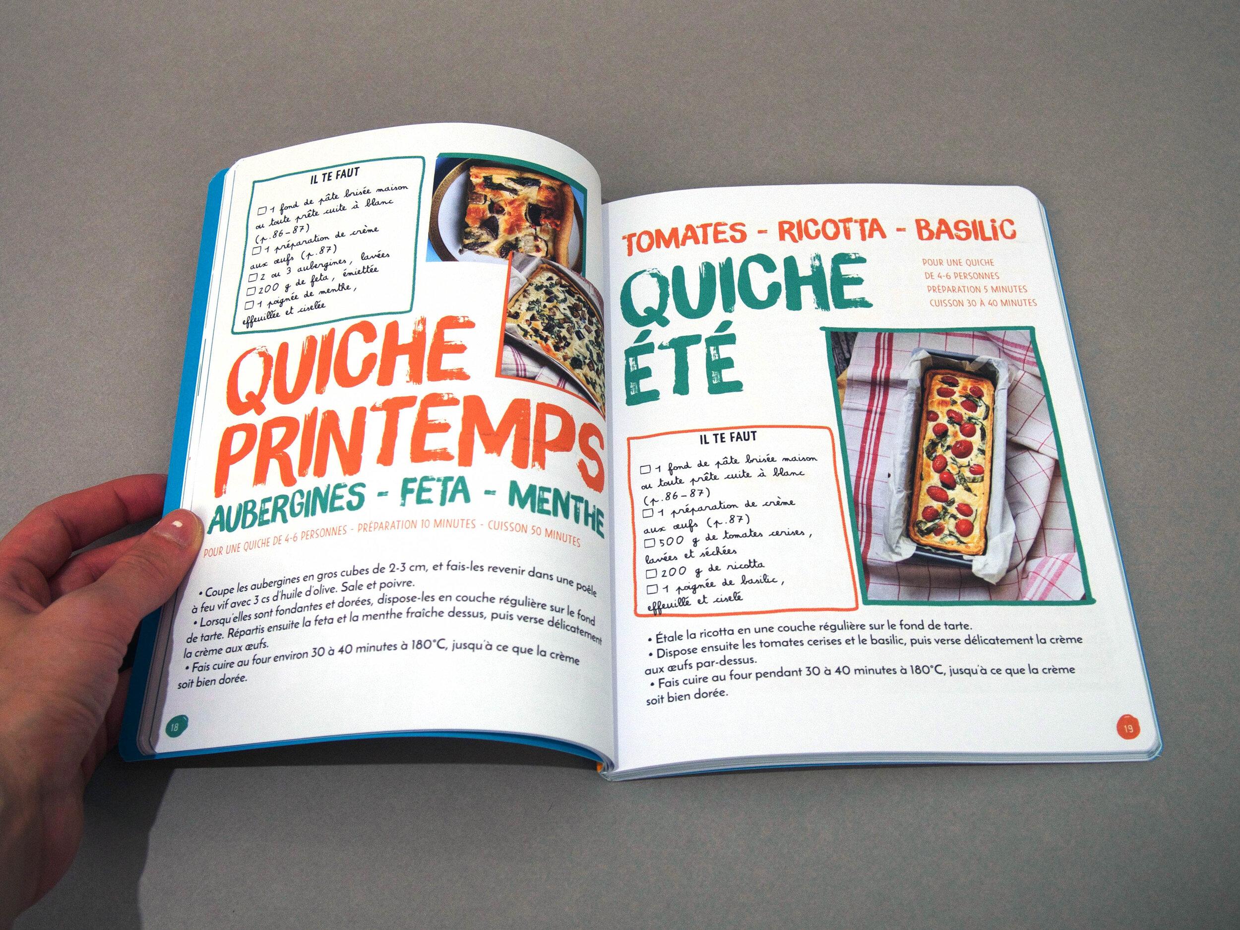 quiche3.jpg