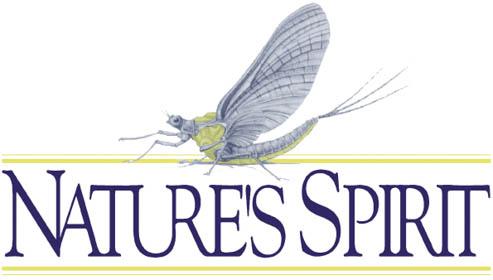 nature spirit logo (2).jpg