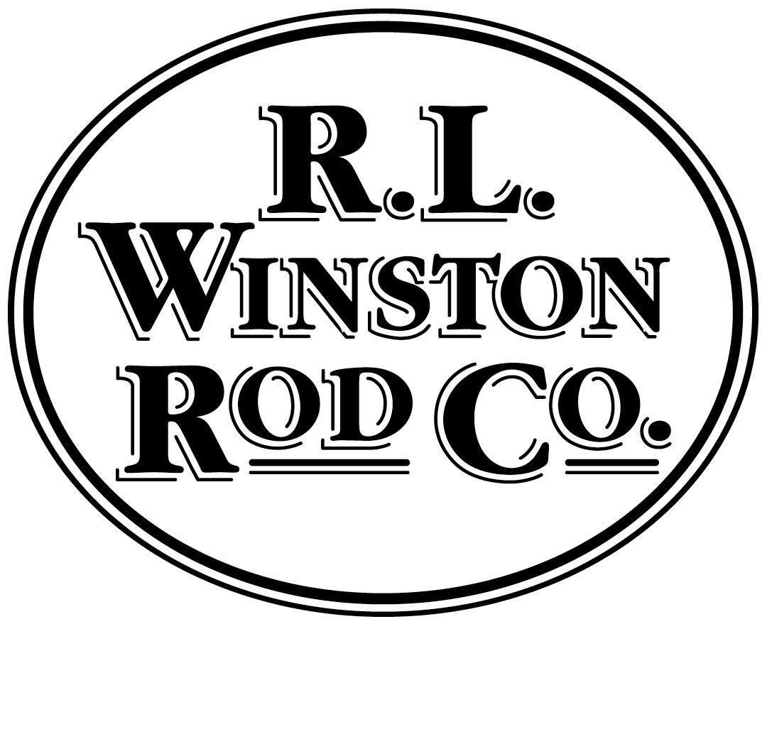 Winston oval logo.jpg