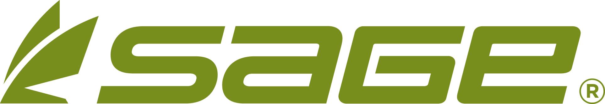 Sage_Wordmark_and_Icon_Green_7491_wCircleR_Lg.jpg