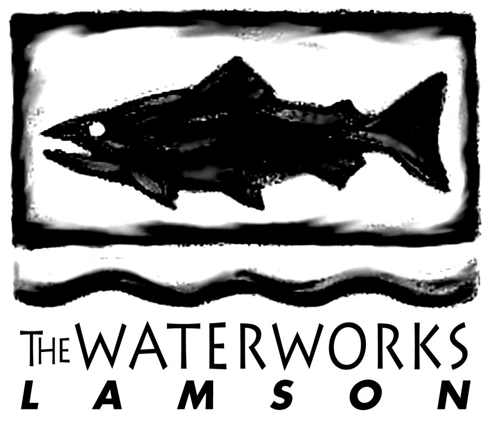 WW-LamsonLogo.jpg