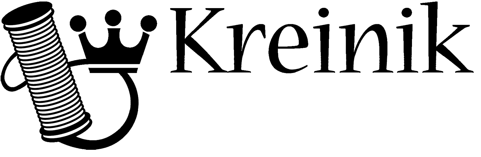 Kreinik_head_black2.jpg