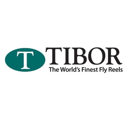 tibor image.png