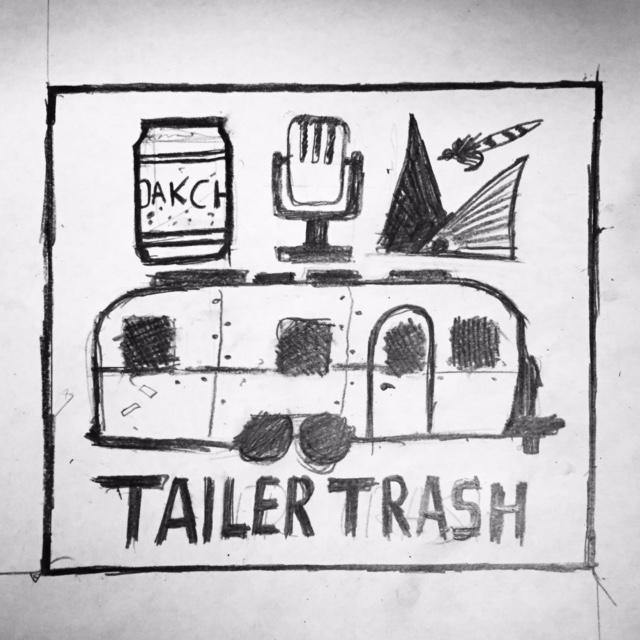 Tailer Trash