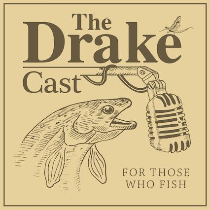 The Drake Cast