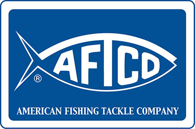 aftco-outrigger-clips-14.jpg