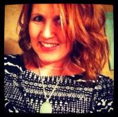 Shelley Brungardt - Oklahoma