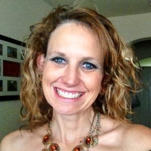 Melanie Hoy - Texas
