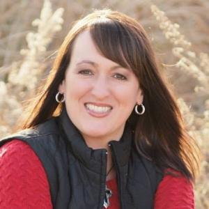 Charla Kuhlman - Oklahoma