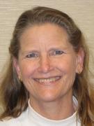 Annette Biggin