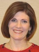 Christine Bergan