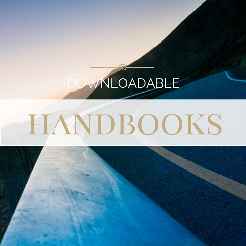 Downloadable Handbooks