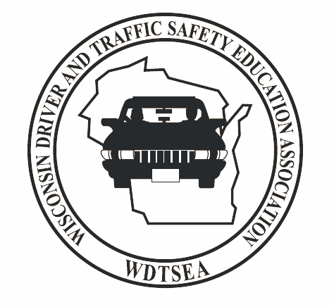 Wisconsin Driver and Traffic Safety Education Association