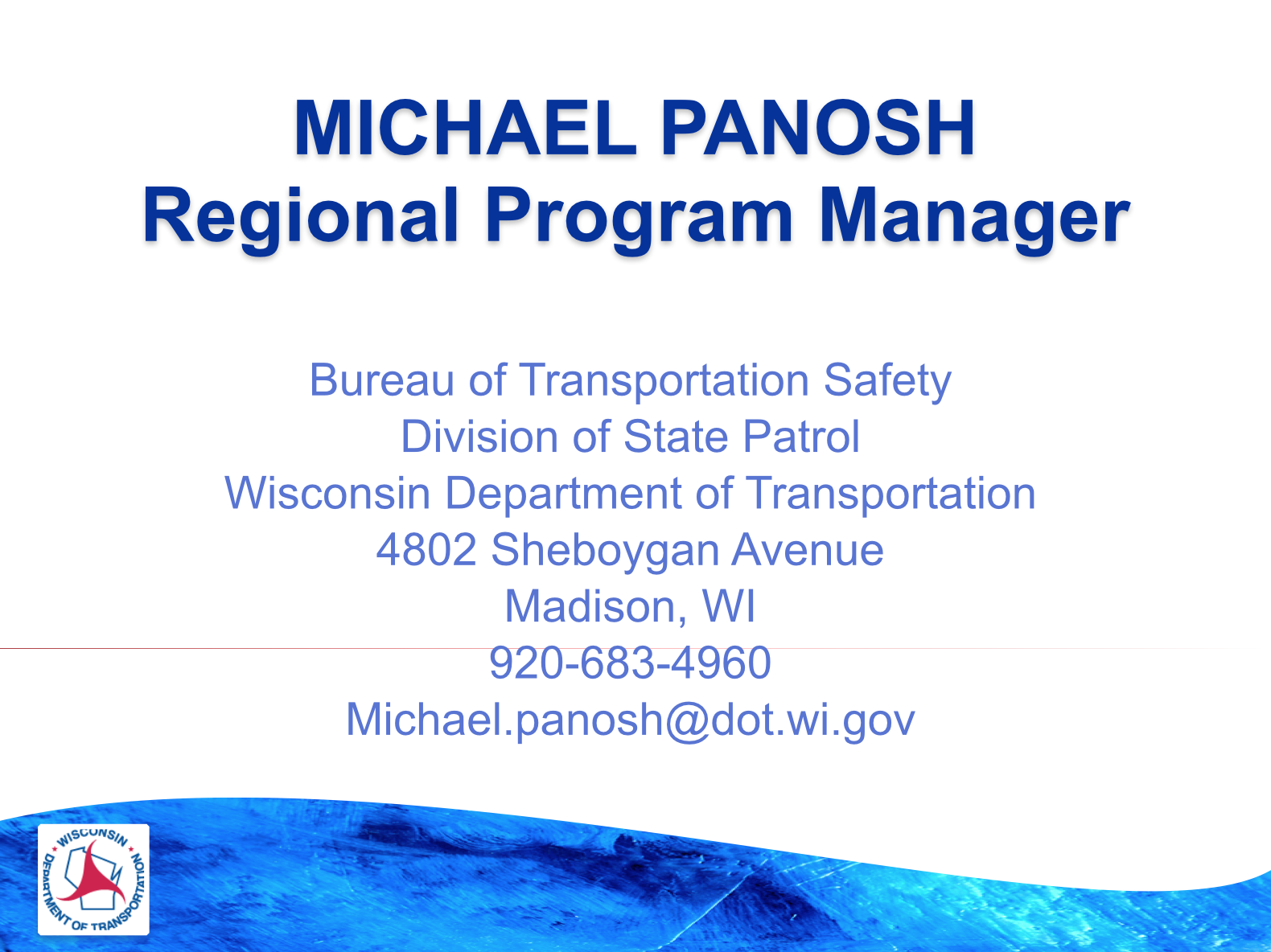 Mike Panosh Wisconsin Slide 1.png