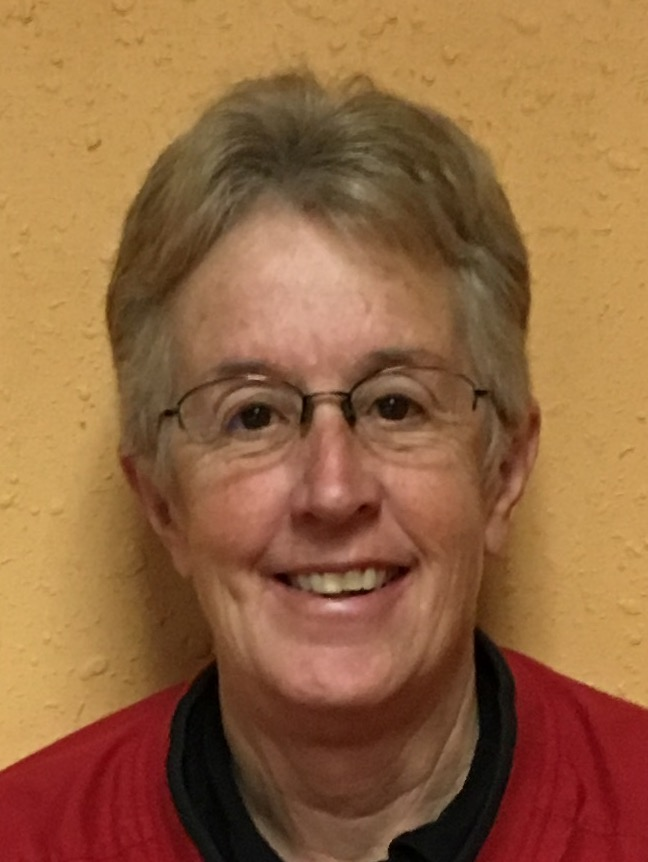 Karen Sorenson
