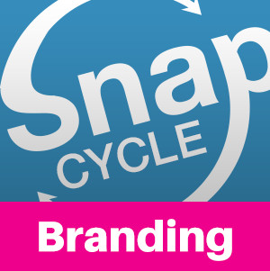 branding-tile.jpg