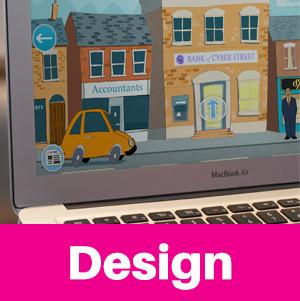 design-tile.jpg