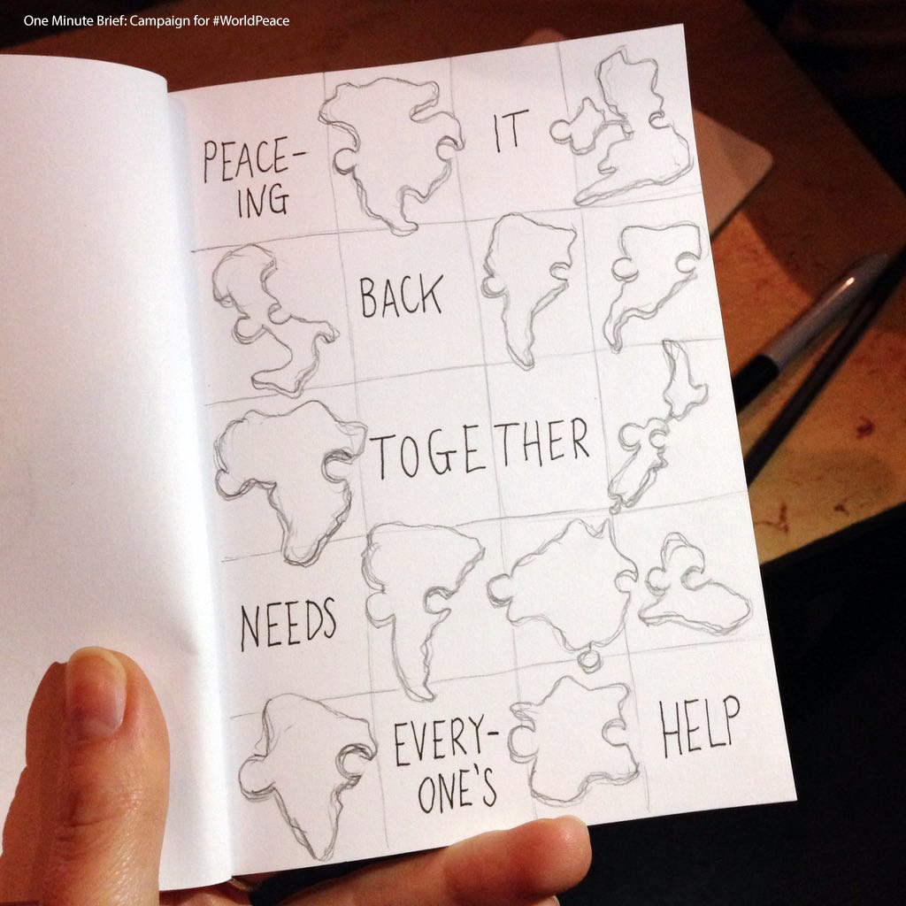 world peace 1.jpg