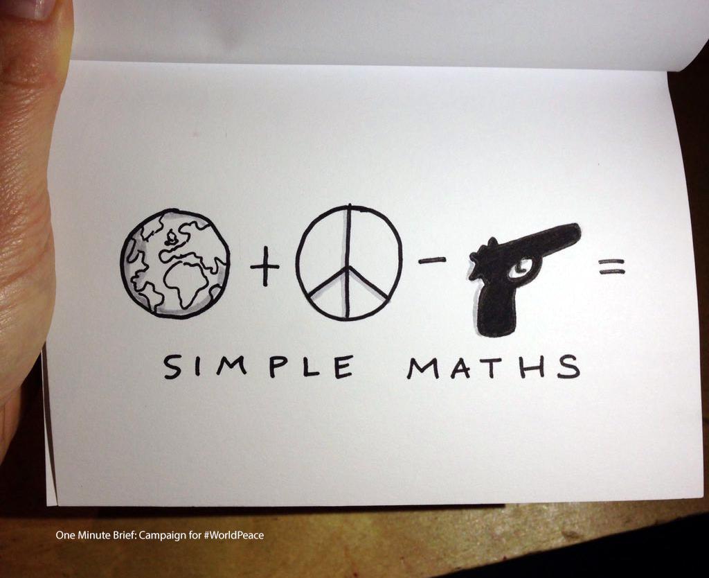 world peace 3.jpg