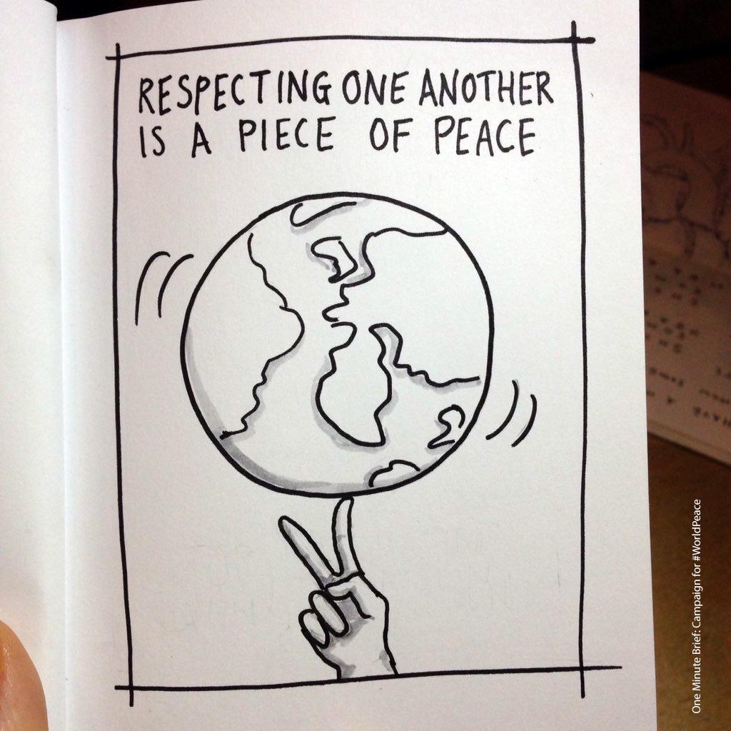 world peace 2.jpg