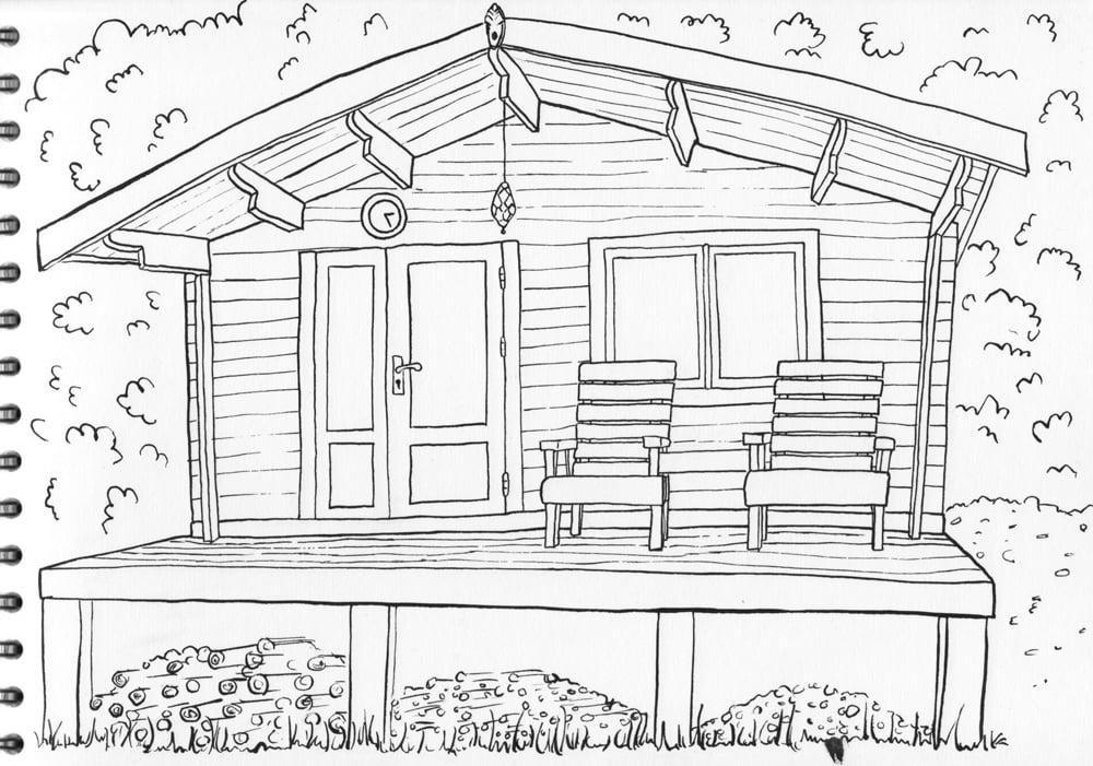 cabin-sketch-sm.jpg