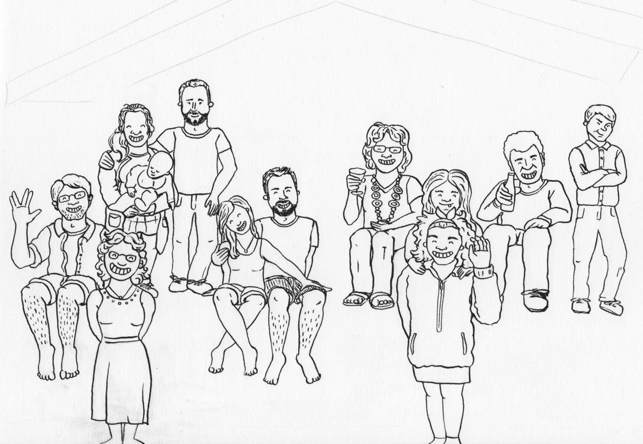 characters-sketch-sm.jpg