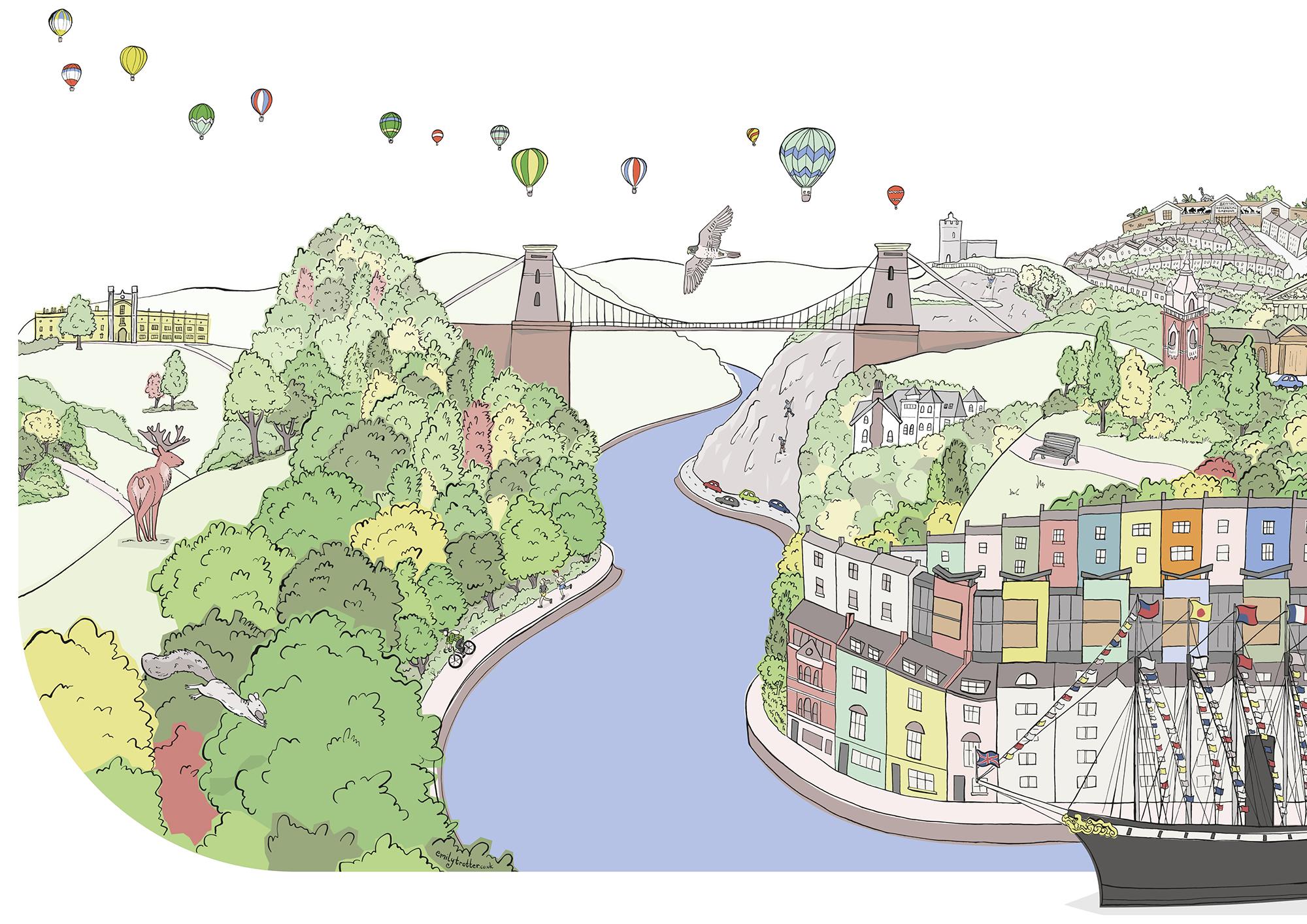 Bristol-scene-01-optimised.jpg