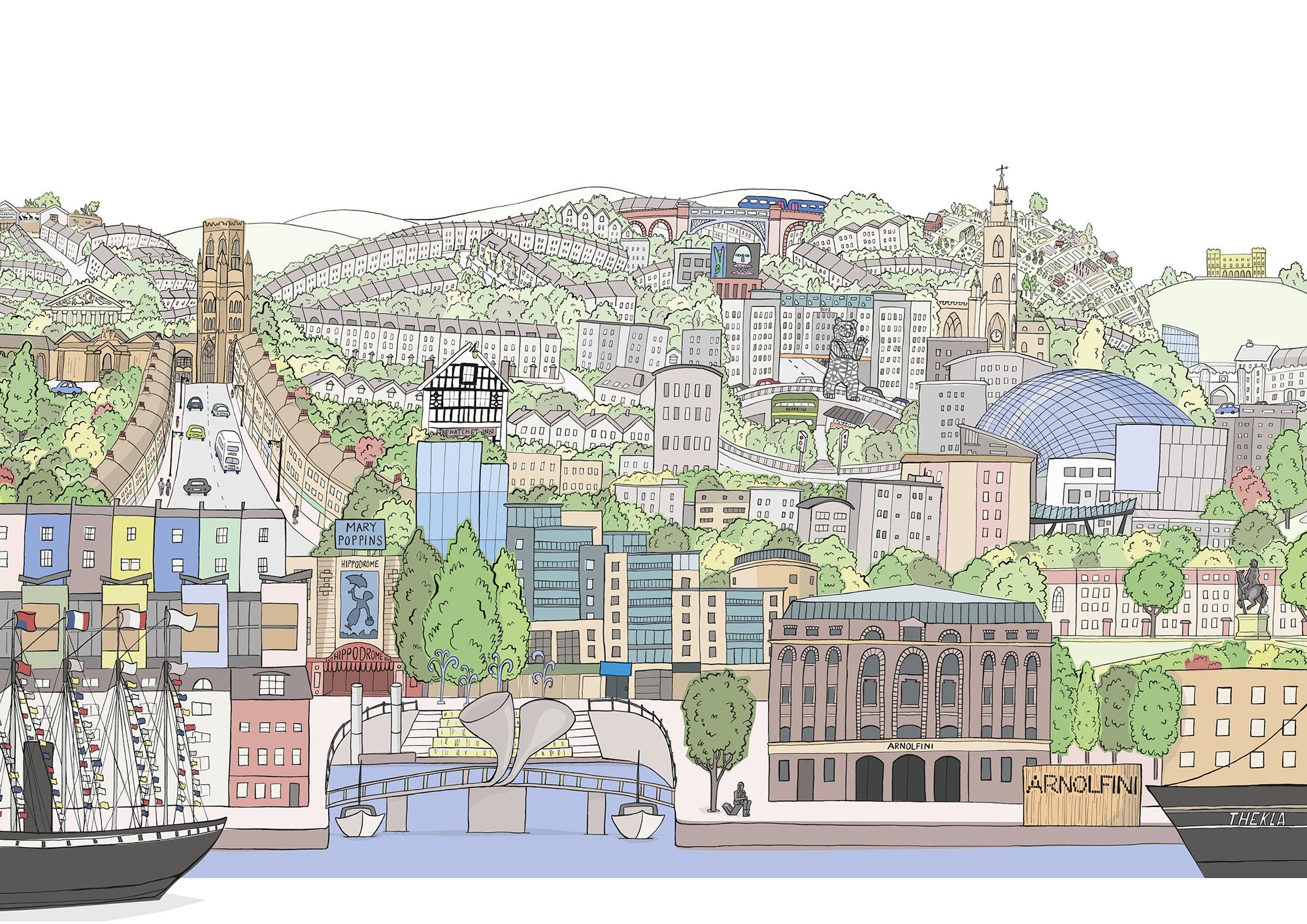 Bristol-scene-02-optimised.jpg