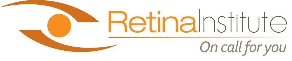 retina institute