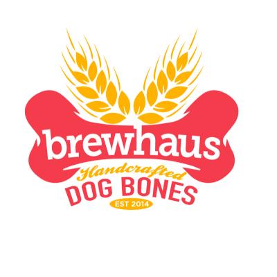 INSTAGRAM/TWITTER: BHDOGBONES  FACEBOOK: BREWHAUS DOG BONES    EMAIL: LISA@BREWHAUSDOGBONES.COM  PHONE:(513) 520-0310