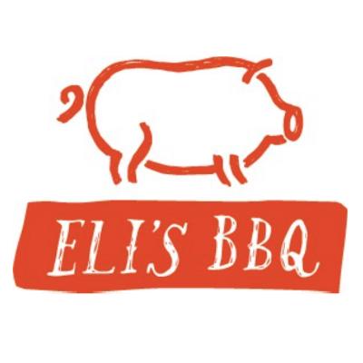 INSTAGRAM:  ELISBBQ   Facebook:  Eli's BBQ   PHONE: (513)533-1957 -RIVERSIDE /(513)533-1957 -FINDLAY MARKET  EMAIL: CATERING@ELISBARBEQUE.COM