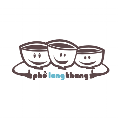 FACEBOOK:  PHO LANG THANG   EMAIL: INFO@PHOLANGTHANG.COM  PHONE: (513) 376-9177