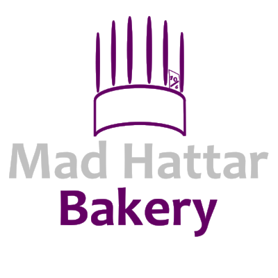 facebook: the mad hattar bakery