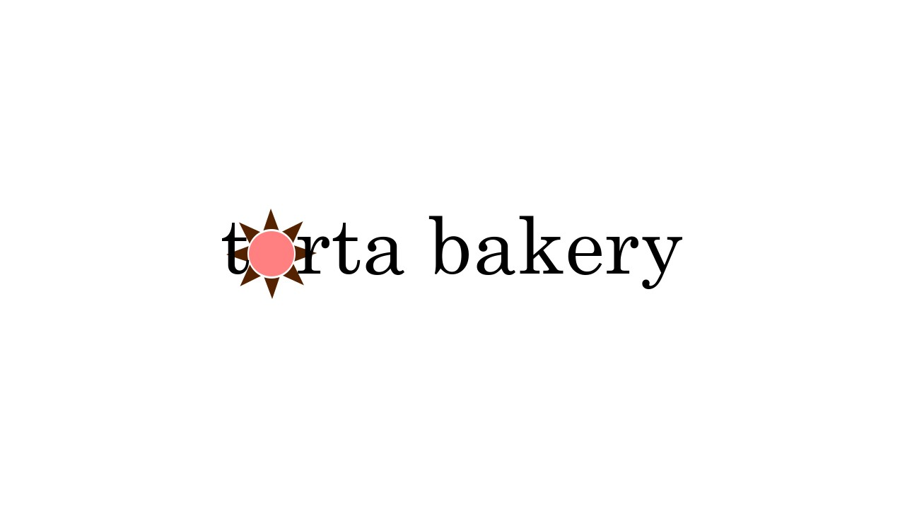 Phone: 513-293-1758  EMAIL:  TORTABAKERY@gmail.COM   Facebook:  Torta Bakery