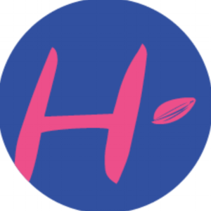 facebook: horchata  instagram: goodfoodmoments