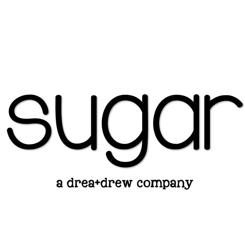 Facebook: sugar