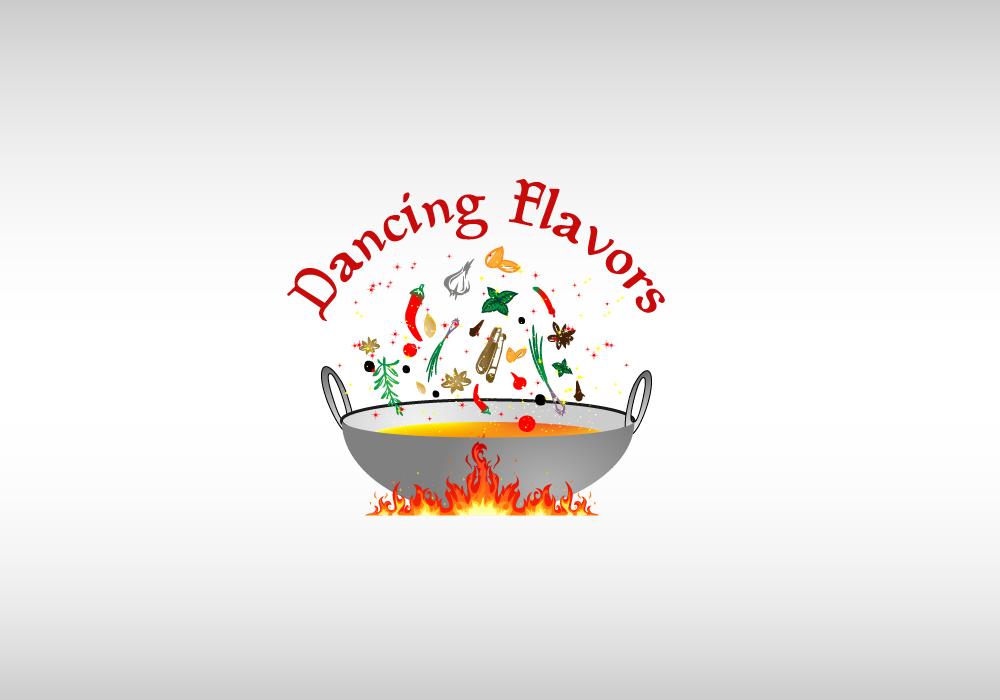 Facebook:  Dancing Flavors   Instagram:  Dancingflavors   Email:  jyoti@dancingflavors.com
