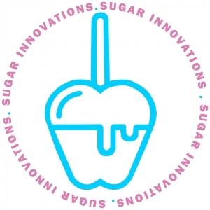 Facebook: Sugar innovations  email: sugarinnovations@gmail.com