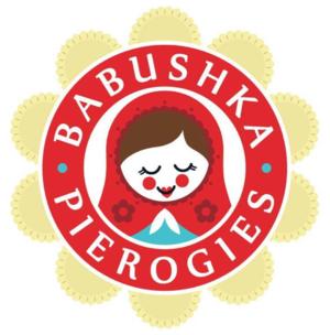 Facebook:  Babushka Pierogies   Instagram : Babushka Pierogies   Website:  Babushka Pierogie s
