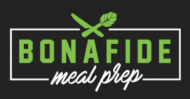 Facebook:  Bonafide Meal Prep   Instagram:  Bonafide meal prep   website:  bonafide meal prep