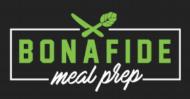 Facebook:  Bonafide Meal Prep   Instagram:  Bonafide meal prep   website:  bonafide meal prep