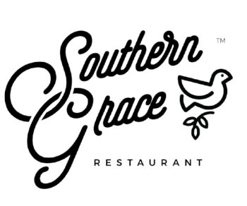 Facebook:  Southern Grace Cincy   instagram:  southern grace cincy