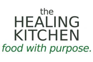 EMAIL; WISEROAD8@GMAIL.COM  Facebook:  The Healing Kitchen   INSTAGRAM:  THE.HEALING.KITCHEN