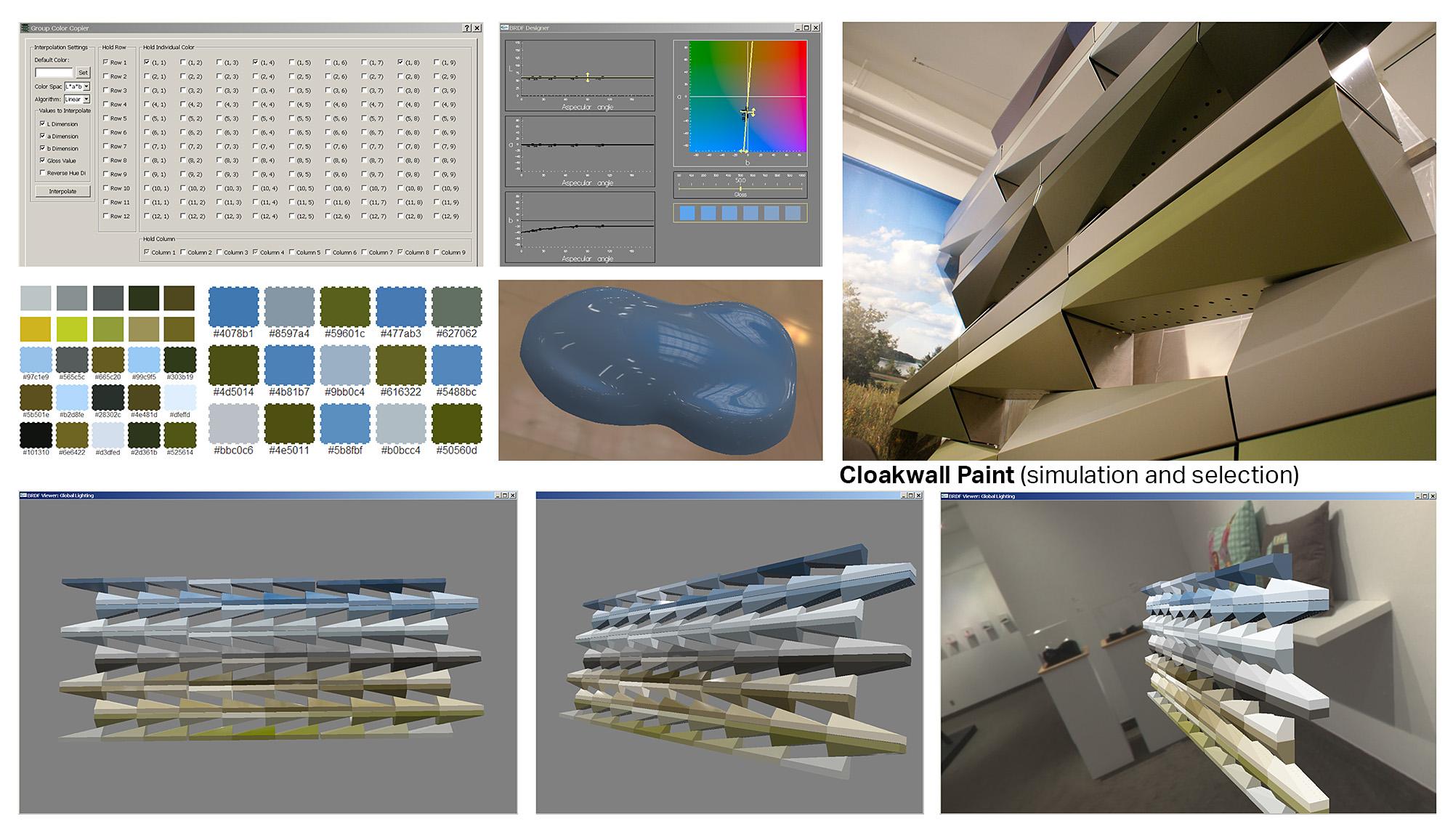 05_Cloak paint_software.jpg