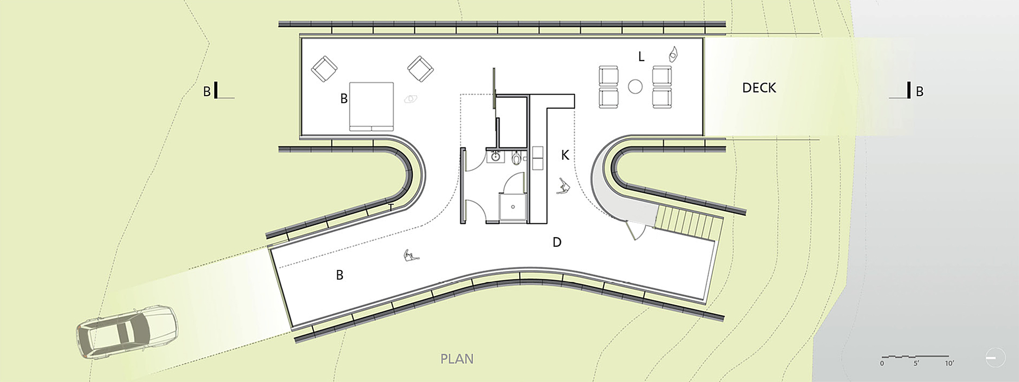 05_Cloakhouse_FloorPlan.jpg