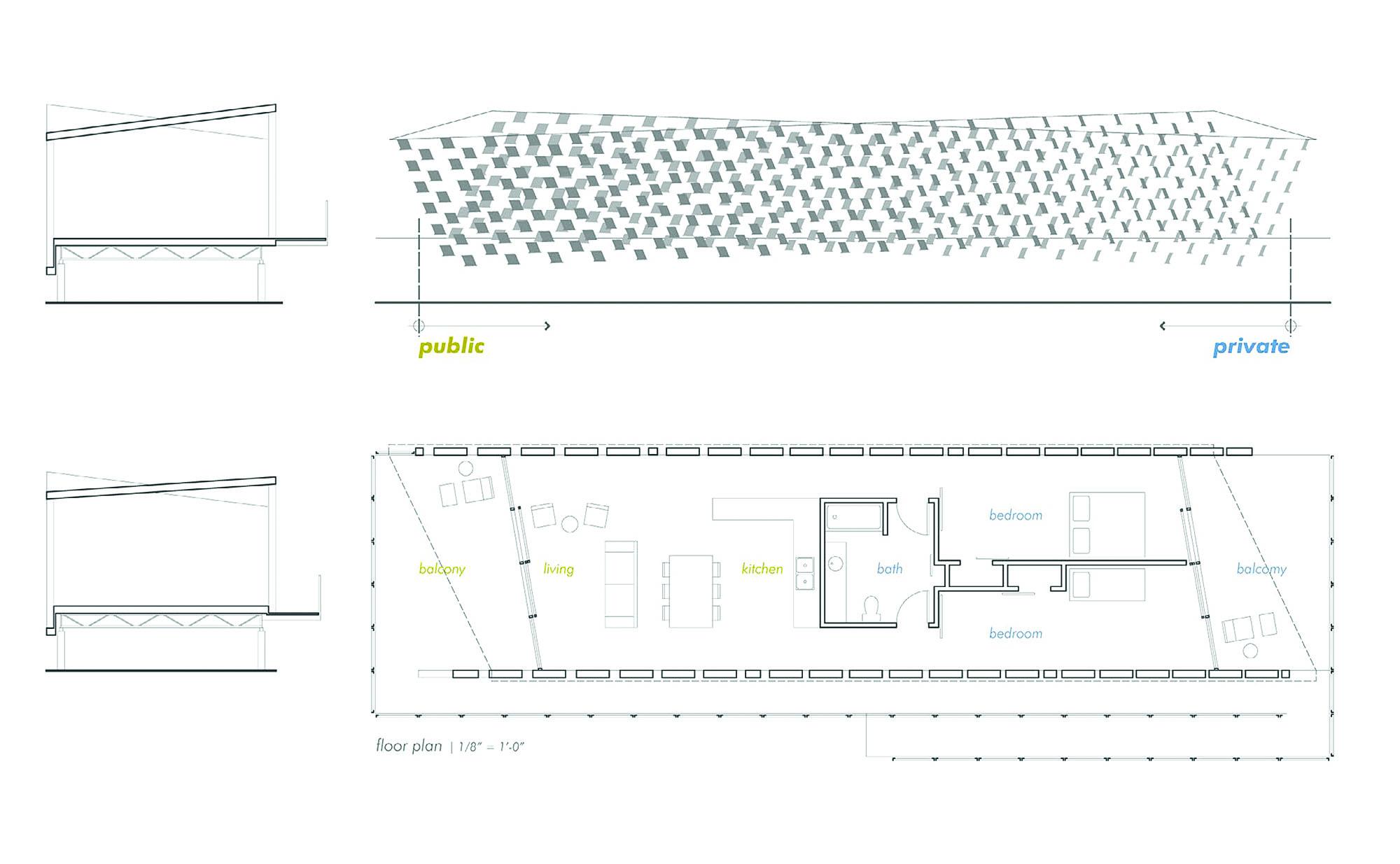 04_drapehouse_Plan.jpg