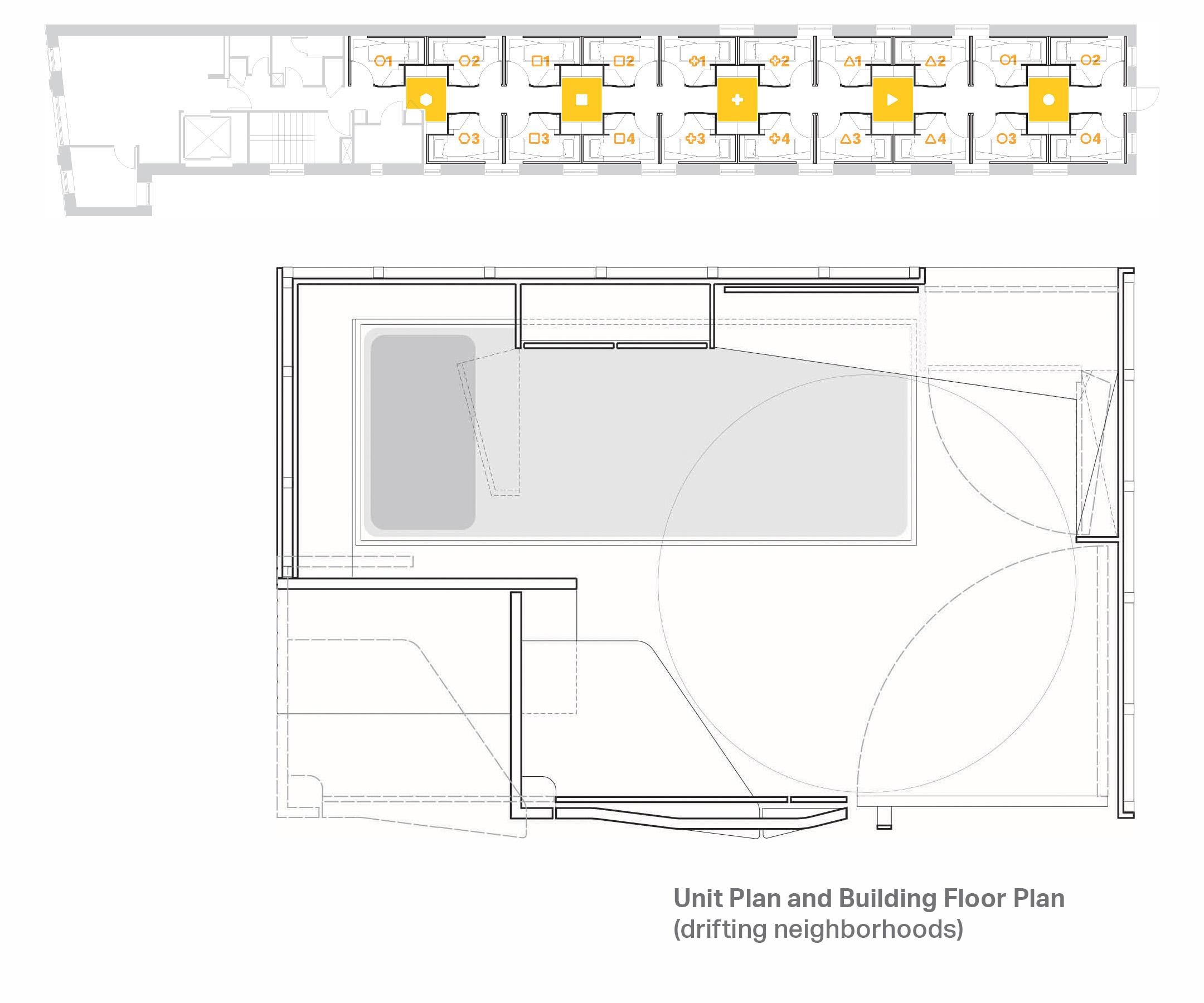 03_Drift_Prototype Plan.jpg
